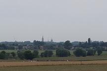Bayernwald, Heuvelland, Belgium
