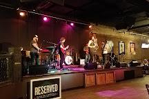 B.B. King's Blues Club, Nashville, United States