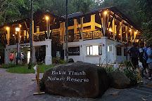 Bukit Timah Nature Reserve, Singapore, Singapore