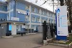 АО Мособлгаз Балашихинская Районная Эксплуатационная Служба