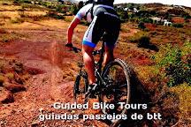 Mtb-Sport.eu, Tavira, Portugal