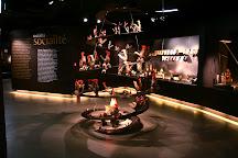 MAV - Museo dell'Artigianato Valdostano di Tradizione, Fenis, Italy