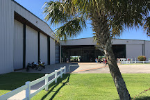 Skydive Spaceland Houston, Rosharon, United States