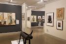 Tweed Regional Gallery & Margaret Olley Art Centre