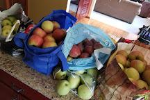 Garwood Orchards, La Porte, United States