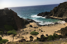 Oahu Nature Tours, Honolulu, United States