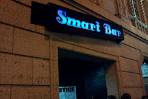 Smart Bar, Chicago, United States