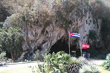 Palenque de los Cimarrones, Vinales, Cuba