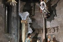 Cattedrale di San Vigilio, Trento, Italy