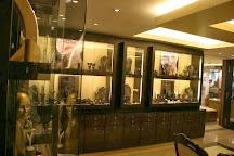 Antoine Saliba World of Jewelry, Byblos, Lebanon