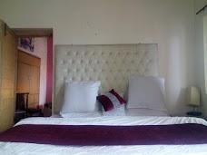 Oasis Guest House Murree Murree Bypass