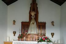 Ermita de la Regalina, Cadavedo, Spain