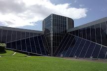 Plymouth Pavilions, Plymouth, United Kingdom