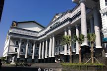 Jogja City Mall, Yogyakarta, Indonesia