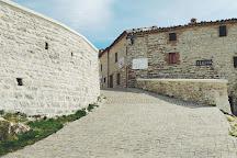 Elcito, San Severino Marche, Italy
