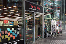 Dussmann der MuseumsShop, Berlin, Germany