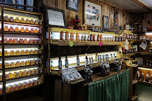 Maxwell Groves Country Store, Avon Park, United States