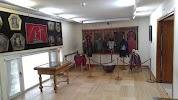 Дом Черноголовых на фото Риги