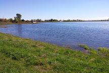 Hillman Marsh Conservation Area, Leamington, Canada