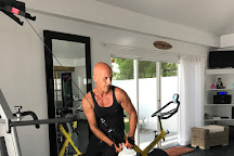 Glow Fitness TCI, Turtle Cove, Turks and Caicos