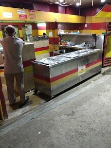 Jodi's Take Away & Restaurant thiruvananthapuram