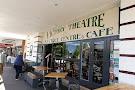 Victory Theatre Antique Centre