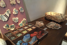 Nicopolis Museum, Preveza, Greece