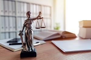 My AZ Legal Team