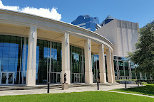 Times-Union Center for the Performing Arts, Jacksonville, United States