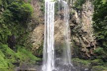 Fukinono Falls, Usa, Japan