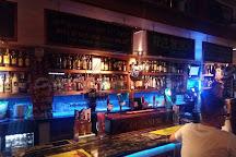 The Victoria Pub Salou, Salou, Spain
