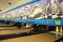 Bowling di Gallarate, Gallarate, Italy
