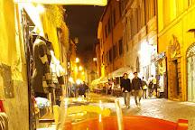 Da Biagio, Rome, Italy