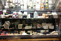 Fromagerie Can Luc, Barcelona, Spain