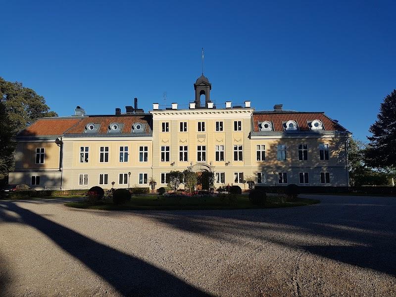 Södertuna Slott