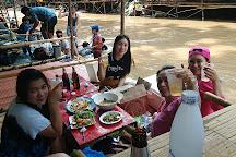 Mae Wang National Park, Mae Wang, Thailand
