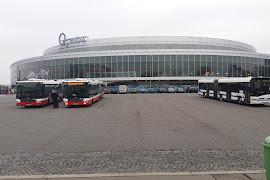 Станция   Českomoravská
