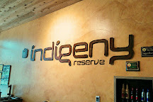 Indigeny Reserve, Sonora, United States