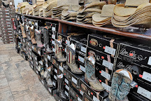 Boot Junkies, Pigeon Forge, United States