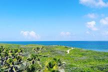 Ecoturismo Cancun, Cancun, Mexico