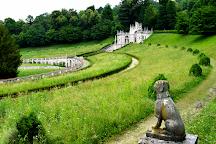 Villa della Regina, Turin, Italy
