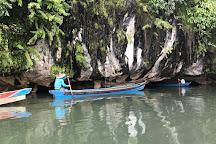 Sadan Cave, Hpa An, Myanmar