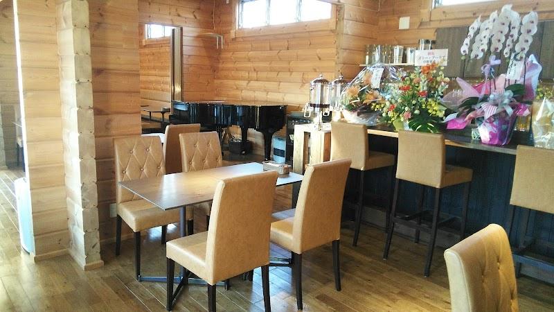 cafe&Restaurant Bastille