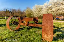 Occoquan Regional Park, Lorton, United States