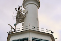 Point Lonsdale Lighthouse, Point Lonsdale, Australia