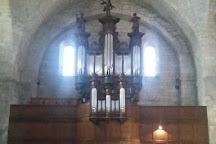 Église Saint-Étienne-de-la-Cité, Perigueux, France