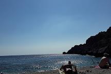 Skinaria Beach, Plakias, Greece