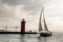 Sailing South Haven, South Haven, United States
