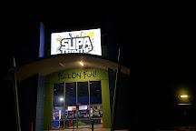 Supatramp, Grovedale, Australia