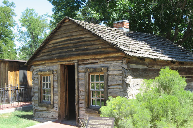 Visit Centennial Village Museum: Living Heritage Experience